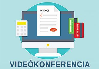 tudni videokonferencia)